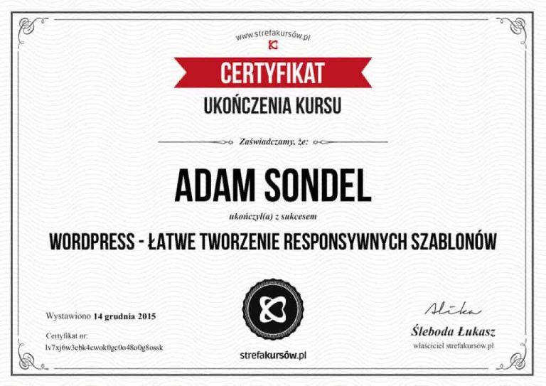 Grafika komputerowa, computart.pl